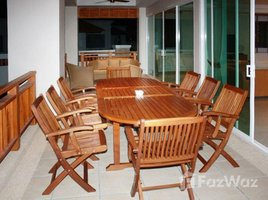 2 Bedrooms Condo for sale in Choeng Thale, Phuket Cherng Lay Villas and Condominium