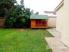 3 Habitaciones Casa en venta en , Chaco Ceibos 1820, Loma Linda - Presidente Roque Sáenz Peña, Chaco