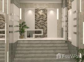 3 Bedrooms Apartment for sale in , Alexandria على بعد دقائق من البحر شقة 135م في ميامي