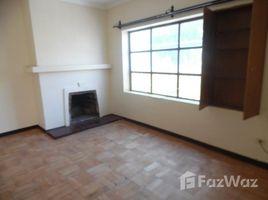 6 Habitaciones Casa en alquiler en San Jode de Maipo, Santiago Macul