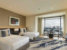 Studio Condo for rent in Khlong Tan, Bangkok Emporium Suites by Chatrium