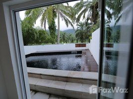 3 Bedrooms Villa for rent in Kathu, Phuket Loch Palm Golf Club