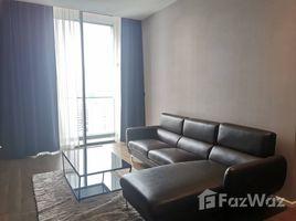 2 Bedrooms Condo for rent in Khlong Tan, Bangkok Kraam Sukhumvit 26