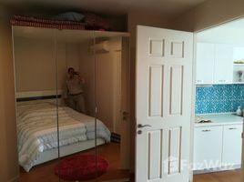 1 ห้องนอน บ้าน ขาย ใน ชะอำ, เพชรบุรี โบ๊ทเฮ้าส์ หัวหิน