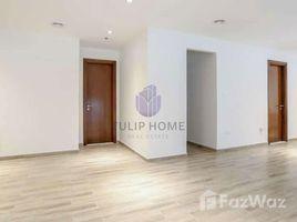 5 Bedrooms Penthouse for sale in Al Habtoor City, Dubai Al Habtoor City