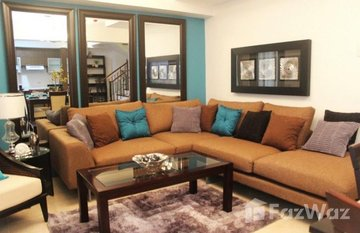 The Penthouses at Woodcrest in Minglanilla, Central Visayas