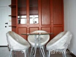 1 Bedroom Condo for rent in Khlong Toei, Bangkok Monterey Place