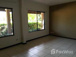 Guanacaste Liberia 1 卧室 住宅 售