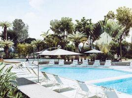 1 Bedroom Apartment for sale in Umm Hurair 2, Dubai La Reserve Residences