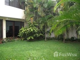 7 Habitaciones Casa en venta en , San José Cerca de la Emb. Americana, San Jose, Pavas, San Jose