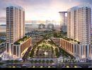 3 Bedrooms Apartment for sale at in Shams Abu Dhabi, Abu Dhabi - U783110