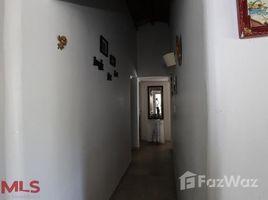 3 Habitaciones Apartamento en venta en , Antioquia STREET 13 # 73 59
