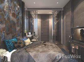2 Bedrooms Condo for sale in Phra Khanong, Bangkok The Esse Sukhumvit 36