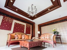 5 Bedrooms House for sale in Nong Khwai, Chiang Mai Grand Tropicana