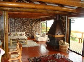 4 Bedrooms House for sale in Vichuquen, Maule Vichuquen, Maule, Address available on request