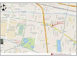 N/A Land for sale in Lumphini, Bangkok Sukhumvit Land