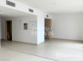 2 Bedrooms Apartment for sale in Terrace Apartments, Dubai Building E