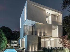 5 chambres Villa a vendre à Al Barari Villas, Dubai Al Barari Villas