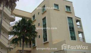 3 Bedrooms Apartment for sale in Kembangan, East region Lorong K Telok Kurau
