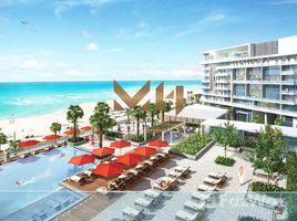 1 Bedroom Apartment for sale in Saadiyat Beach, Abu Dhabi Mamsha Al Saadiyat