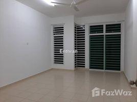 Kedah Padang Masirat Kuantan, Pahang 4 卧室 屋 租