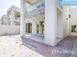 哈伊马角 Bermuda 3 卧室 联排别墅 售