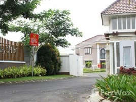 2 Bedrooms House for sale in Teluk Betung Utara, Lampung Citra Garden Bandar Lampung