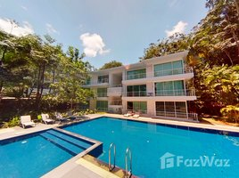 1 Bedroom Property for sale in Kamala, Phuket The Trees Residence