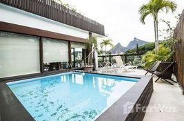 3 bedroom Apartment for sale at Rio de Janeiro in Rio de Janeiro, Brazil