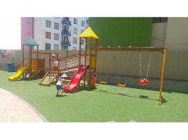 3 Habitaciones Casa en venta en Santiago de Surco, Lima PASEO DE LA CASTELLANA, LIMA, LIMA