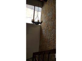 6 Habitaciones Casa en venta en Quito, Pichincha Gualaquiza, Pichincha, Address available on request