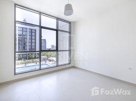 2 Bedrooms Apartment for sale in Al Barari Villas, Dubai Acacia