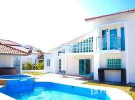 3 Habitaciones Casa en venta en Nueva Gorgona, Panamá Oeste PH MALIBU, NUEVA GORGONA 9B, Chame, Panamá Oeste