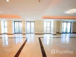 5 Bedrooms Penthouse for rent in , Dubai Princess Tower