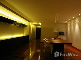 2 Bedrooms Condo for rent in Khlong Toei Nuea, Bangkok Urbana Sukhumvit 15