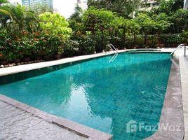 2 Bedrooms Condo for rent in Khlong Toei, Bangkok Lake Avenue Sukhumvit 16