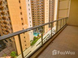 1 Bedroom Apartment for sale in , Dubai Oakwood Residency