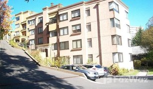 4 Bedrooms Property for sale in Talcahuano, Biobío Concepcion