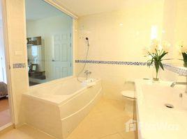 2 Bedrooms Condo for rent in Phra Khanong Nuea, Bangkok Life at Sukhumvit 67