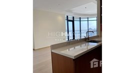 Available Units at RP Heights