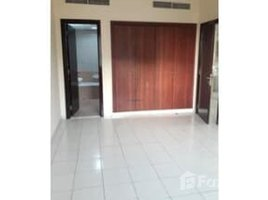1 Bedroom Apartment for rent in , Dubai Morocco Cluster