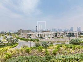 3 Bedrooms Property for sale in Jumeirah Bay Island, Dubai Bulgari Resort & Residences Dubai