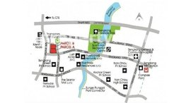 Available Units at Fernvale Road