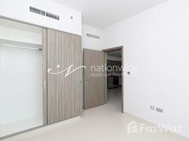 1 Bedroom Apartment for sale in , Abu Dhabi Meera Shams