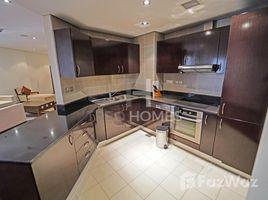 迪拜 Anantara Residences Anantara Residences - North 2 卧室 住宅 租