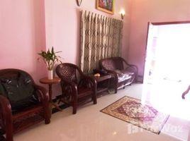 2 Bedrooms Property for sale in Pir, Preah Sihanouk Other-KH-1099