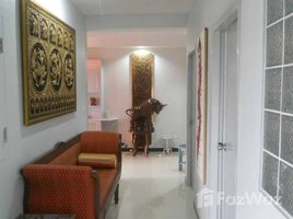 2 Bedrooms Property for sale in Nong Hoi, Chiang Mai Riverside Condo Chiang Mai