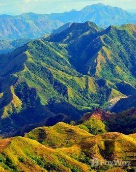 Property for rent inAntique, Western Visayas
