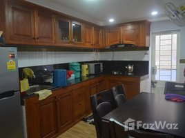 4 Bedrooms Townhouse for rent in Boeng Tumpun, Phnom Penh Other-KH-55069