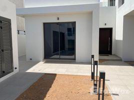 4 Bedrooms Villa for sale in Yas Acres, Abu Dhabi Lea